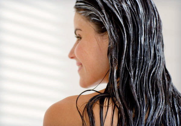 Give this Hair Conditioner a try