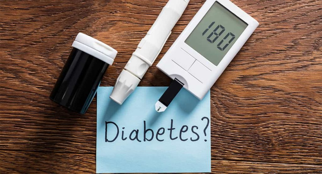 insulin and blood sugar level related benefits of intermittent fasting