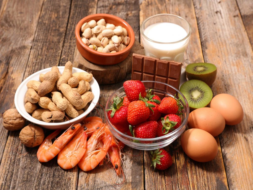 underlying health issues play role of barrier in weight loss