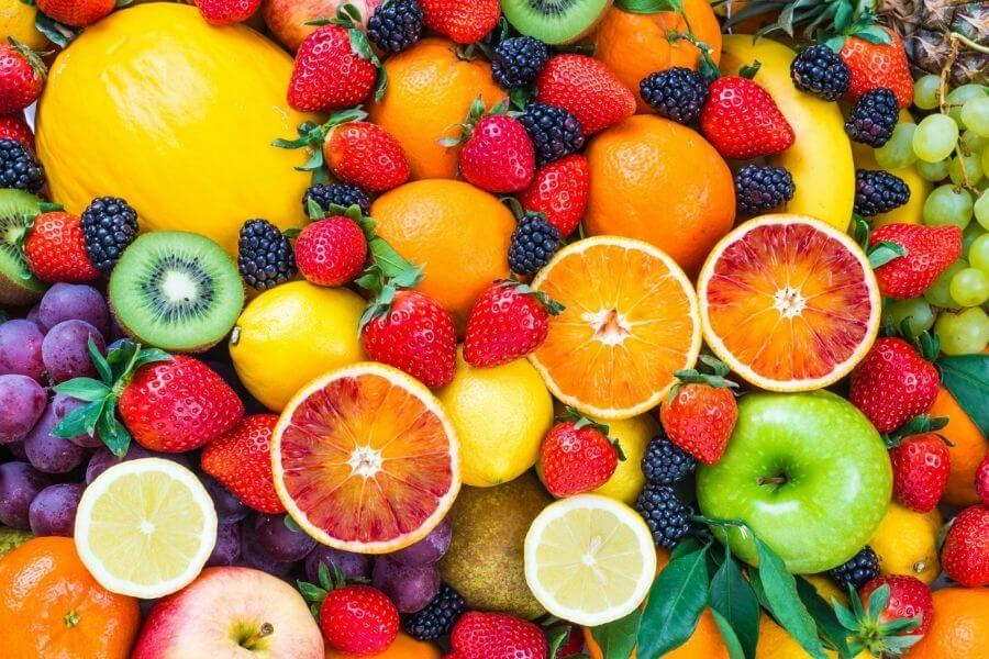 Interesting Facts About Fruits
