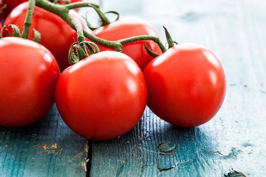 What Is Lycopene And Where Is It Found?