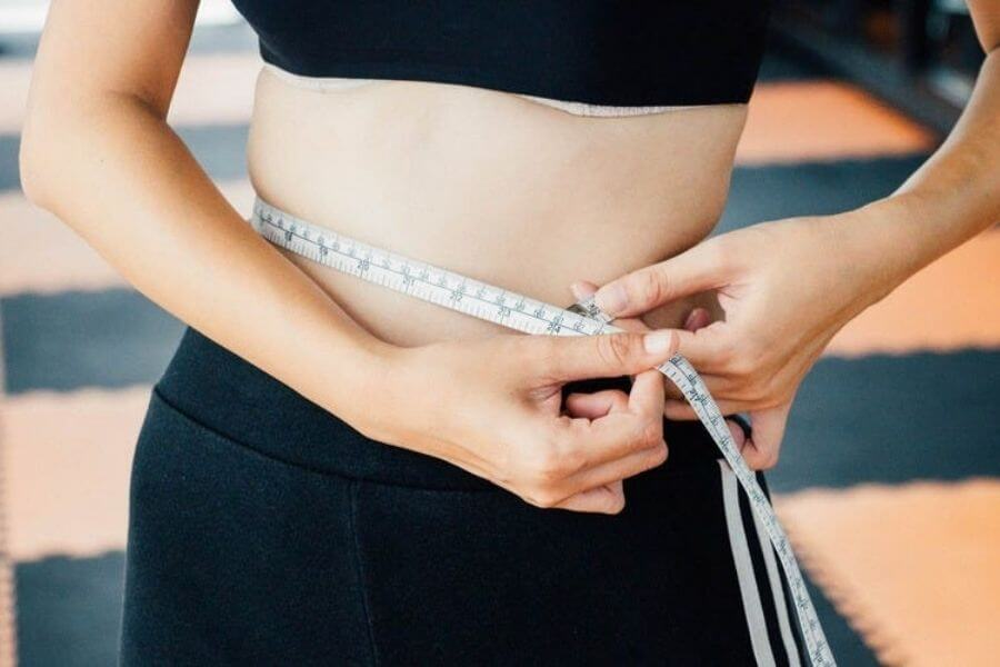 Side Effects Of GM Diet Plan For Weight Loss