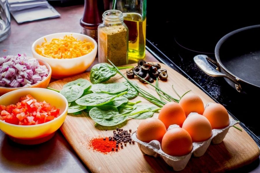 Ketosis And The Ketogenic Diet