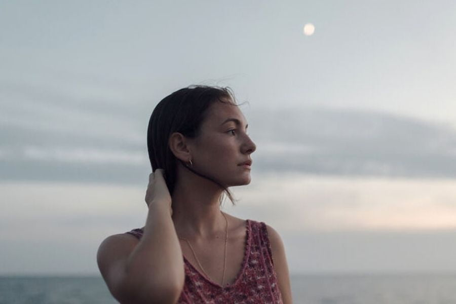 Moon Phases Affect Our Moods: Is It True?