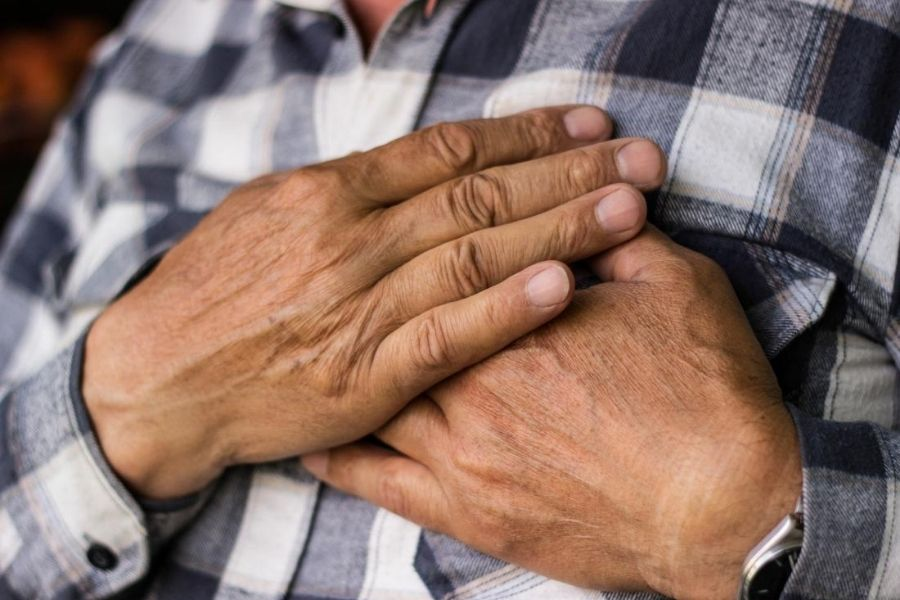 Help Prevent And Manage Cardiovascular Diseases