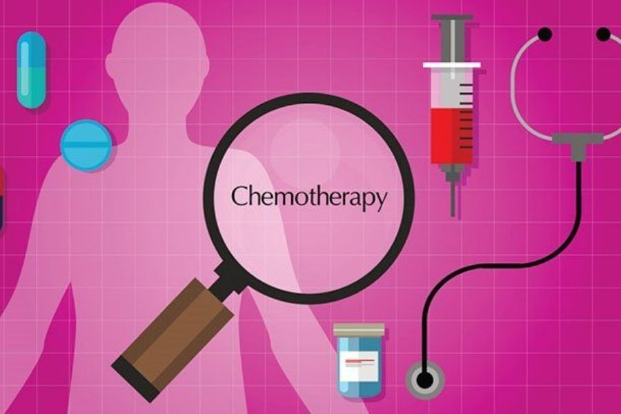 How Often You Need To Undergo Chemotherapy?