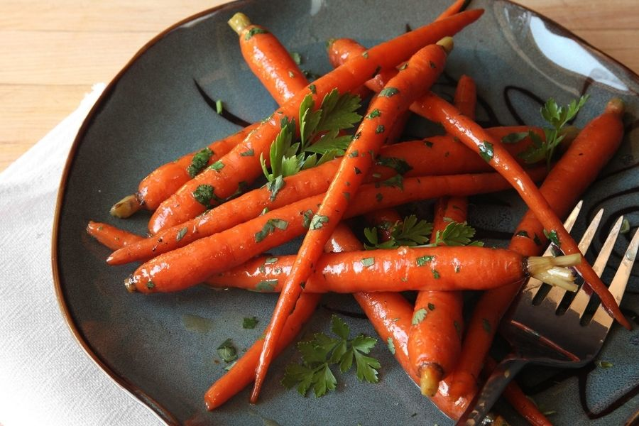 Some Interesting Facts About Carrot