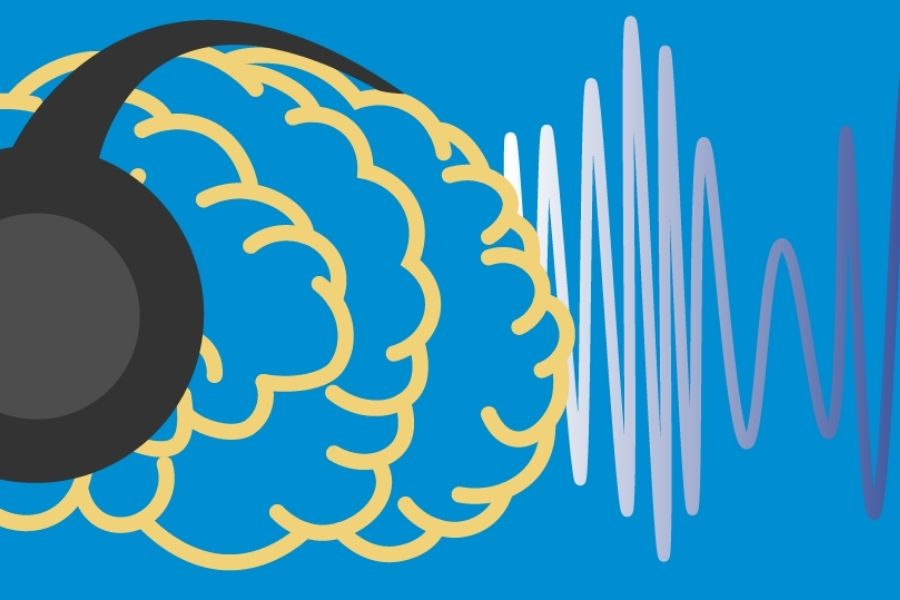 How To Use Binaural Beats For Mental Health?