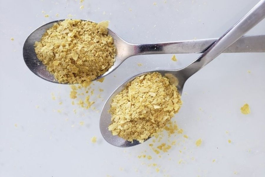 Nutritional Yeast As A Super Food