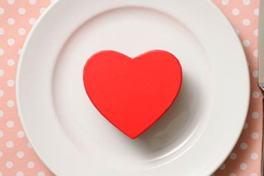 Probiotics Keep Heart Healthy